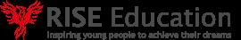 RISE Education